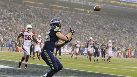 cardinals  seahawks results  negatives
