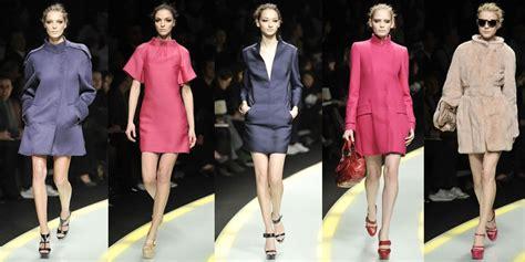 Top Five Milan  Ee  Fashion Ee   Week  Ee  Fashion Ee    Ee  Directory Ee
