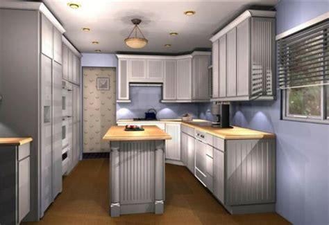 Maple Beadboard : Kitchen & Bath Design Inc. Waterford Mi