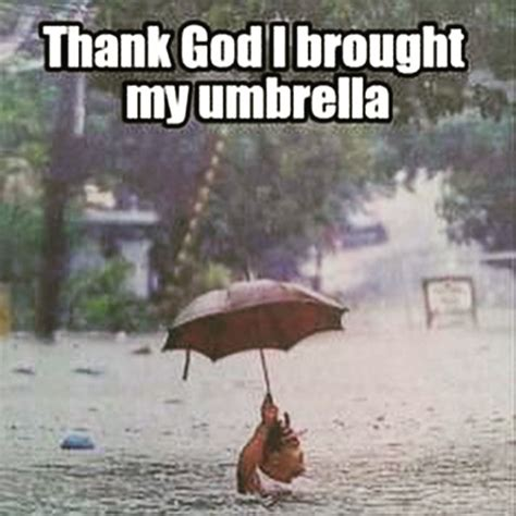 Flood Memes - flood meme 28 images flood california flooding memes basement flood meme www pixshark com