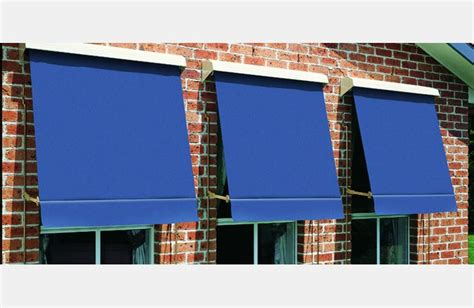 Sun Blinds by Auto Sun Blinds Melbourne Prahran Awnings In Melbourne