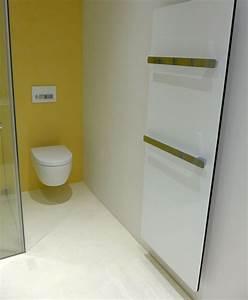 Badgestaltung Ohne Fliesen : 72 best fugenlose b der badgestaltung badideen images on ~ Michelbontemps.com Haus und Dekorationen