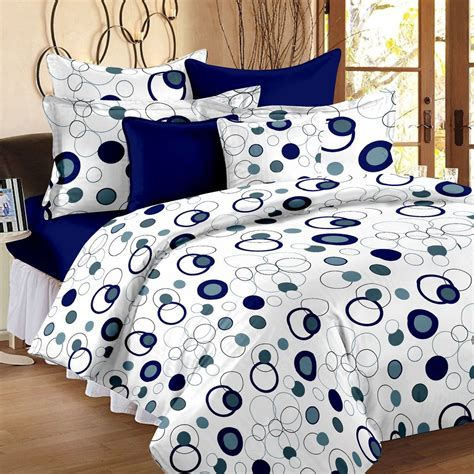 bedsheets buy bedsheets at prices in india