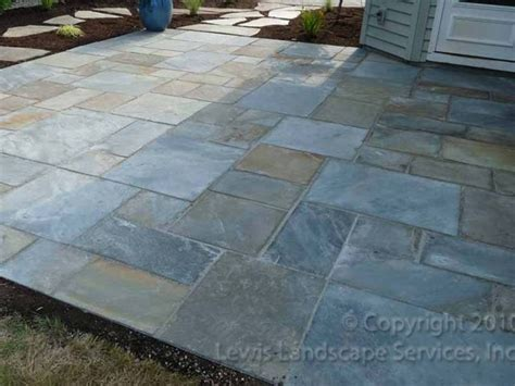 bluestone patio images cost to install bluestone patio bluestone patio cost redroofinnmelvindale com