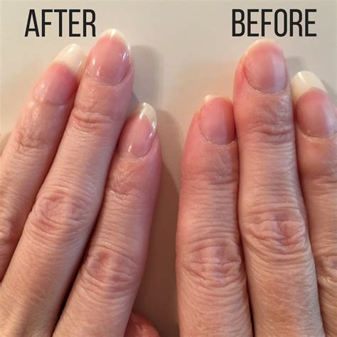 All About Acrylic Nails Your 101 Guide