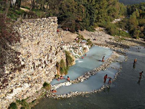 Bagno Di Petriolo Bagni Di Petriolo Photo Bagni Di Petriolo Tuscany