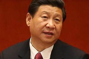 Xi Jinping said: G20 needs to build digital economy ...