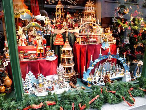 belgium christmas decorations billingsblessingbags org