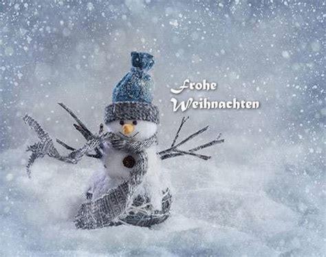 schneemannbild weihnachtsbilder lizenzfrei kostenlos