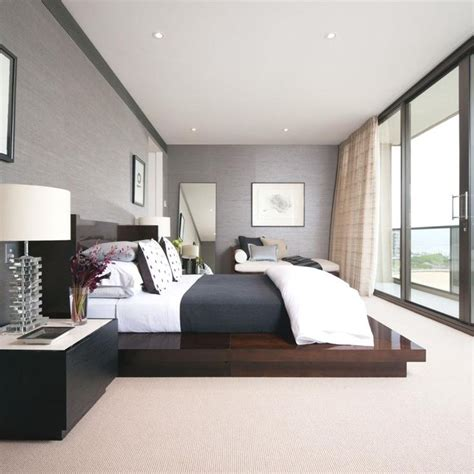 Room Decor Australia by The 25 Best Ideas About Contemporary Bedroom On