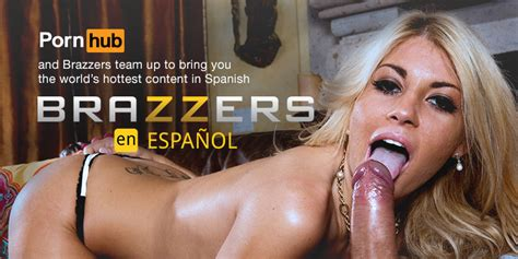 Brazzers In Spanish Blog Free Porn Videos And Sex Movies Porno Xxx Porn Tube And Pussy Porn