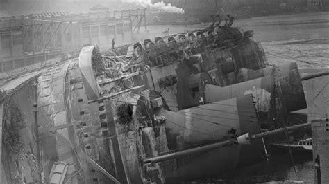 größte passagierschiff der welt passagierschiff normandie gr 246 223 er als die titanic spiegel