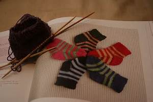 People Who Need Their House Cleaned Knit Jones Baby Knits
