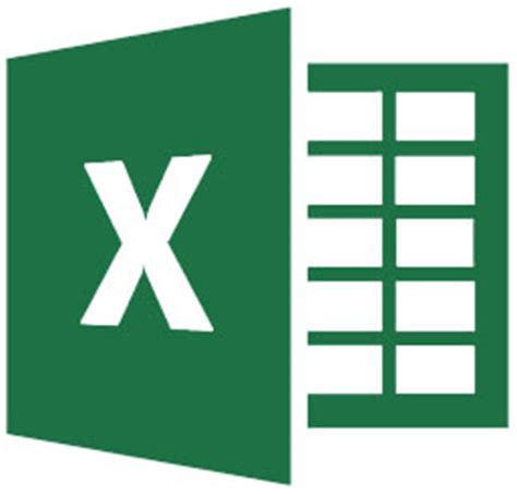 how to insert a picture or clip art into an excel file