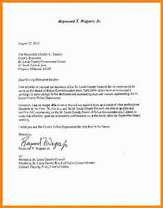 4+ church membership resignation letter driverresume