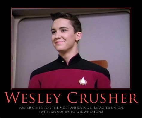 Shut Up Wesley Meme - meme shut up wesley memes
