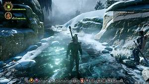 Dragon Age Inquisition gets tons of new PC screenshots ...