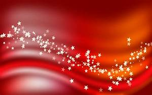 Red Christmas background ·① Download free HD wallpapers ...