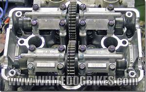 Honda Vfr750 Specs - Vfr 750 Info