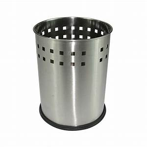 contenant a ustensiles en acier inoxydable cuisina With tole en acier inoxydable pour la cuisine