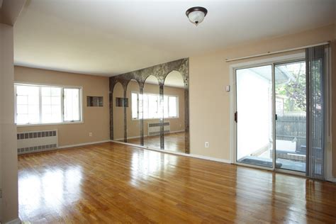 1 Bedroom Apartment For Rent In Philadelphia Utilities Included Cronicarul