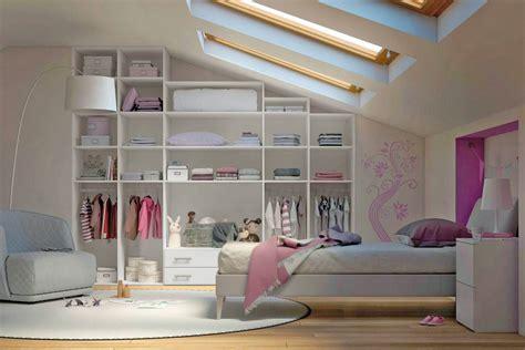 meubles cuisine alinea dressing sur mesure pour comble meuble et décoration
