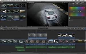Cut Video Online : os melhores programas para editar v deos no windows e mac artigos techtudo ~ Maxctalentgroup.com Avis de Voitures