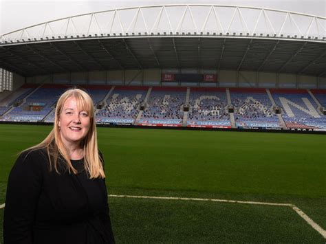 Wigan Athletic supporters fund hits £200k as they pursue ...