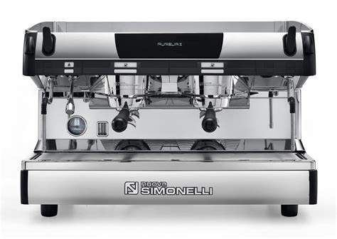 bunn coffee maker repair nuova simonelli aurelia ii chris 39 coffee