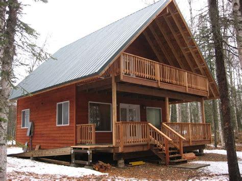 24x24 Cabin Plans With Loft 24x24 cabin Pinterest