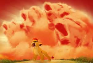 Lion Guard Movie