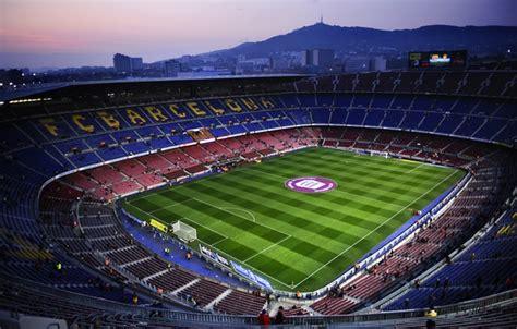 Standard 4:3 5:4 3:2 fullscreen uxga xga svga qsxga sxga dvga hvga hqvga. Барселона Обои 4К : Futbol Oboi 4k Ultra Hd Futbol Hd ...