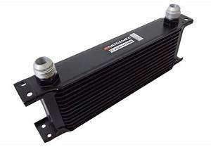 Oil Coolers - Motamec Parts - Motorsport Parts