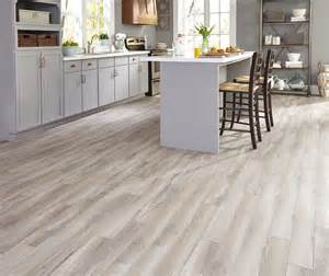featured floor delaware bay driftwood