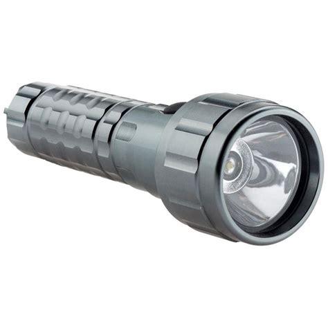 le torche led 3 watt pas cher helios luxeon en m 233 tal