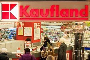 Kaufland In Der Nähe : kaufland prospekte austr ger verlieren ihren job ~ Watch28wear.com Haus und Dekorationen