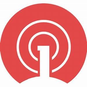 OpenCart Logo transparent PNG - StickPNG