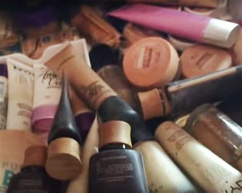 tarte cosmetics outfits steal style