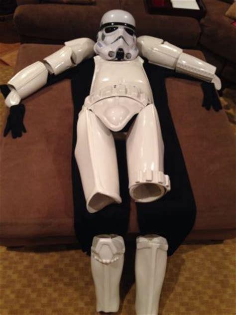supreme wars costumes rubies wars supreme edition stormtrooper