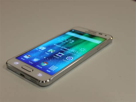 samsung new phone coming soon samsung may release the galaxy a7 soon business insider