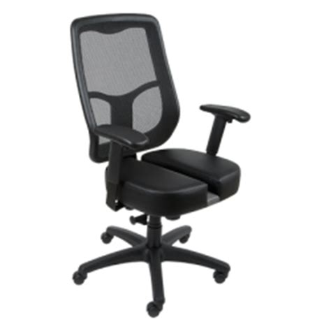 office chair with coccyx cut out best home design 2018