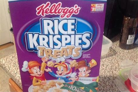 10 snacks from the 80s that my will never enjoy