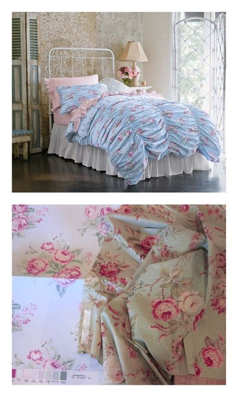 target shabby chic cabbage 32 best images about livi bedroom on pinterest cath kidston cabbage roses and shabby chic
