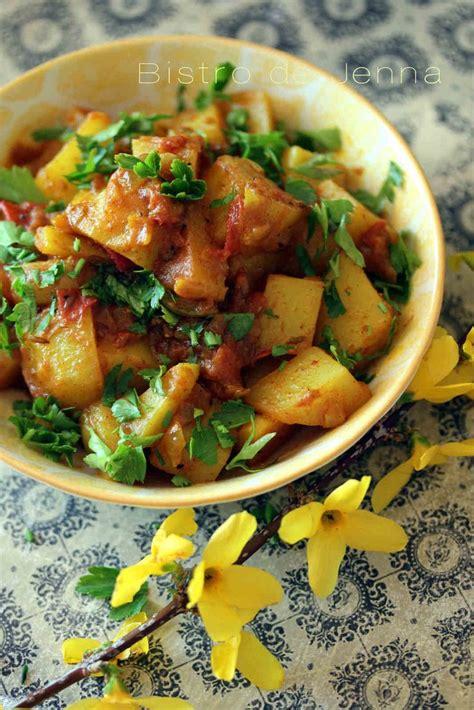 la cuisine indienne les 25 meilleures idées de la catégorie cuisine indienne