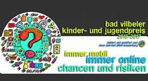 Wasserburg Bad Vilbel : jugendpreis des lions club bad vilbel wasserburg 2016 2017 willkommen ~ Buech-reservation.com Haus und Dekorationen