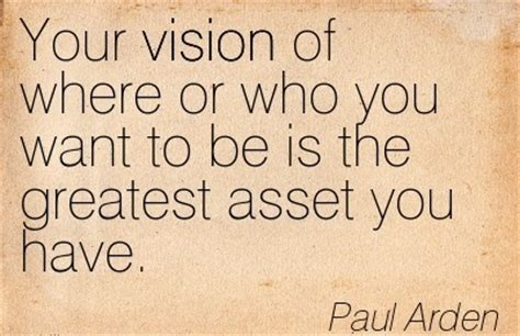 vision quotes pictures  vision quotes images