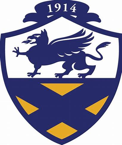 Johnson Wales University Professional