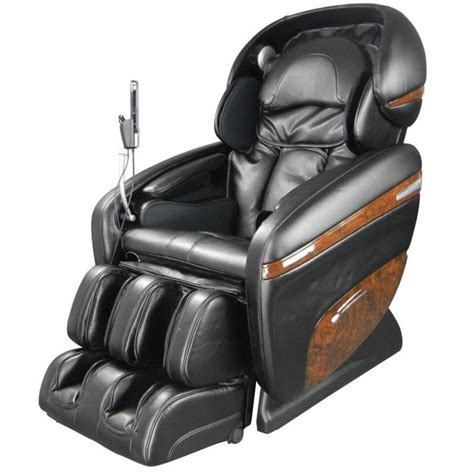 Cozzia Chair Ec 618 by Looking For The Cozzia Ec 618 Chair Check Out