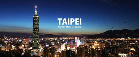 top 10 cuisines of the taipei travel