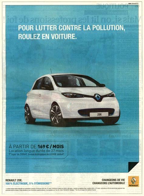 Location Voiture Longue Duree Renault